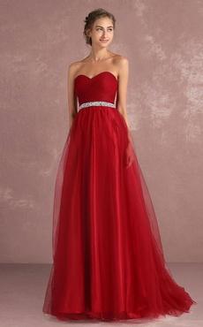 Abendkleid lang schwarz glitzer - Rotes abendkleid lang ...