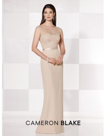 abendkleider schlichte eleganz