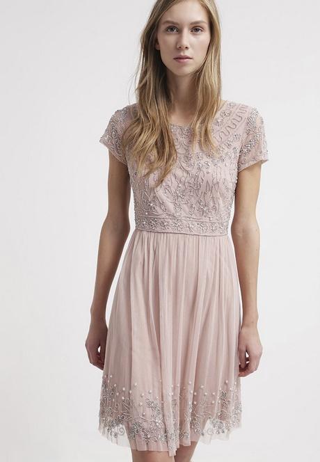 TFNC Kleider bei Zalando | Kleid online kaufen