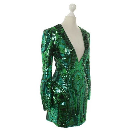 Fashion Id Online Shop