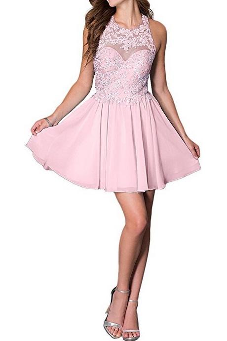 Tolle abendkleider kurz for Elegante kleider kurz