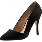 Buffallo pumps