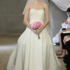 Carolina herrera bridal collection