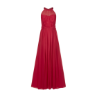 Coast abendkleid