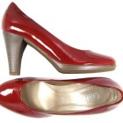 Gabor pumps rot
