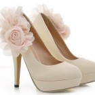 High heel damenschuhe