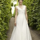 Lilly brautkleid