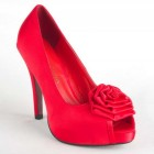 Rot pumps