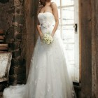Sincerity brautkleid
