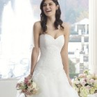 Sincerity bridal 2014