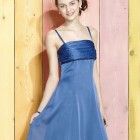 Festliches kleid teenager