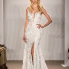 Pronovias 2018 kollektion
