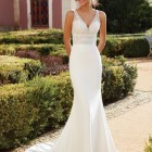 Sincerity bridal 2021