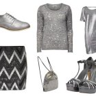 Outfit silvester 2016