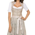 Dirndl midi stockerpoint