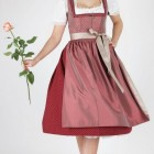 Wenger dirndl betty