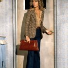 Outfits 70er style